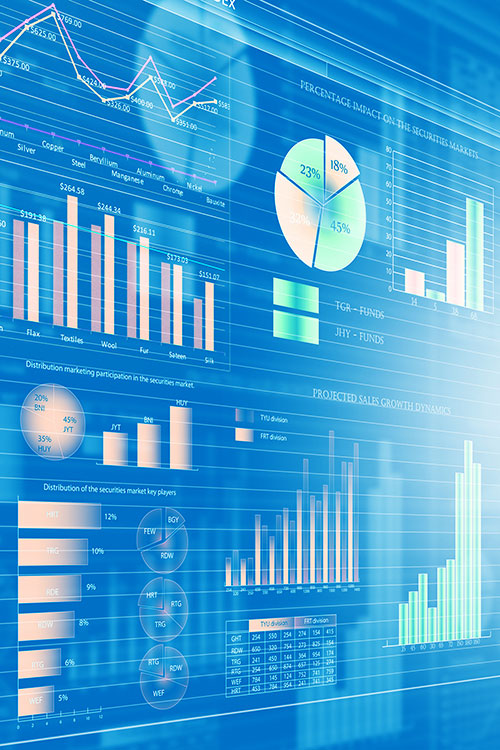 settore-finanziario
