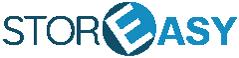 logo-storeasy-web2